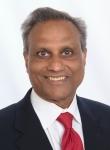 Ramesh Barasia